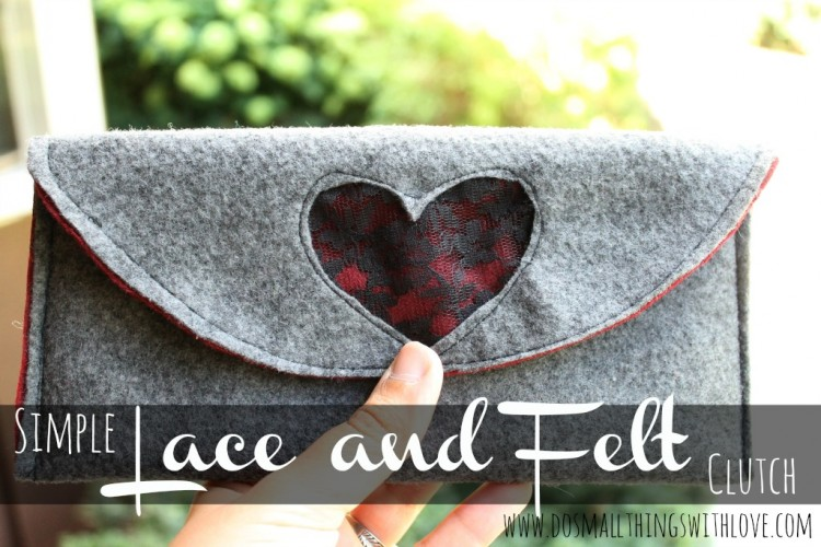 Lace-and-Felt-Clutch-Tutorial-750x500