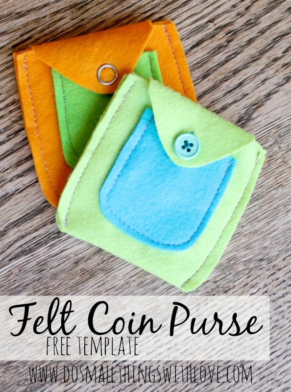 felt-coin-purse-with-free-template