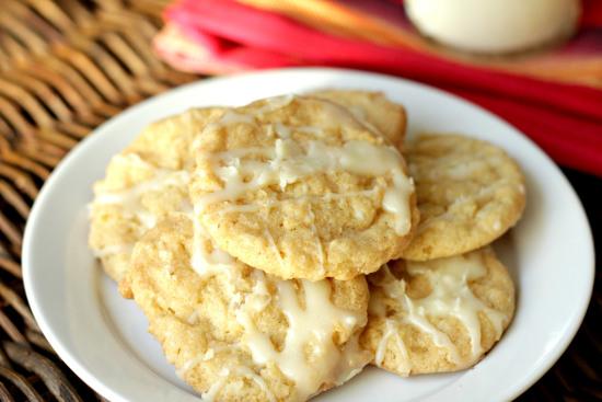 pina-colada-cookies-5a