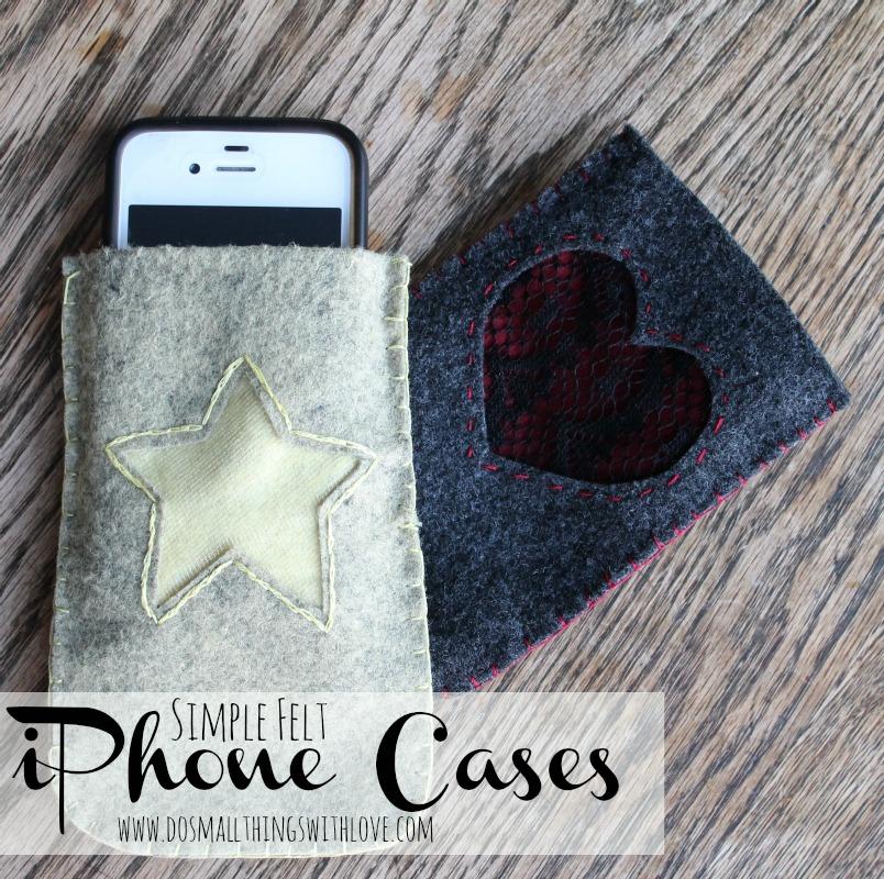 simple-felt-iphone-case