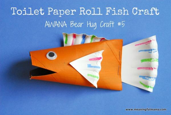 1-fish-toilet-paper-tube-craft-cubbies-bear-hug-5-009