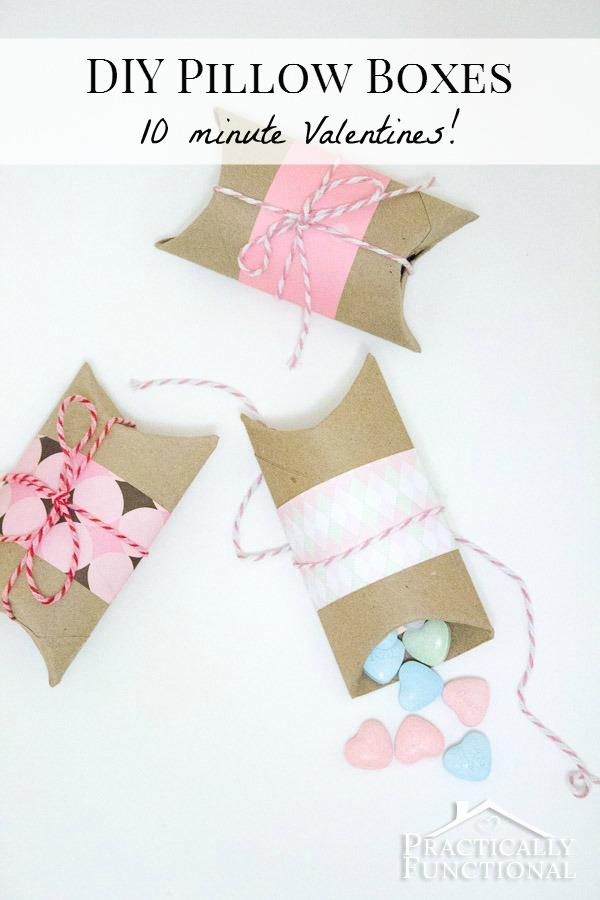 DIY-Valentines-Pillow-Boxes-21
