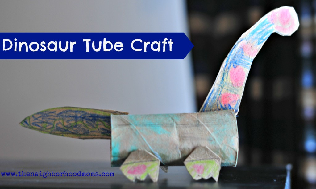 Dinosaur-Tube-Craft3-1024x615