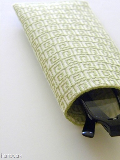 Eyeglass Case 8[2]