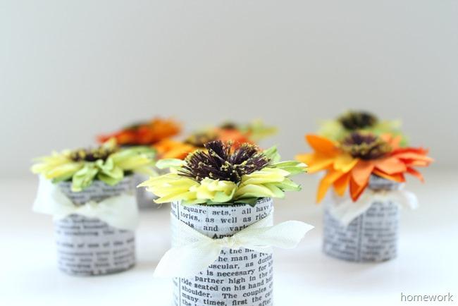 Paper Flower Favors 8_thumb[1]
