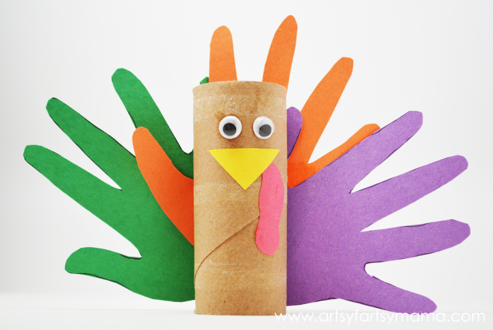 TP Roll Turkey