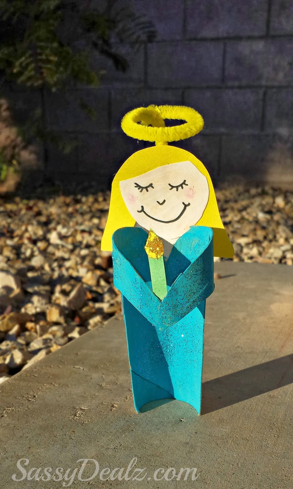 angel-toilet-paper-roll-crafts