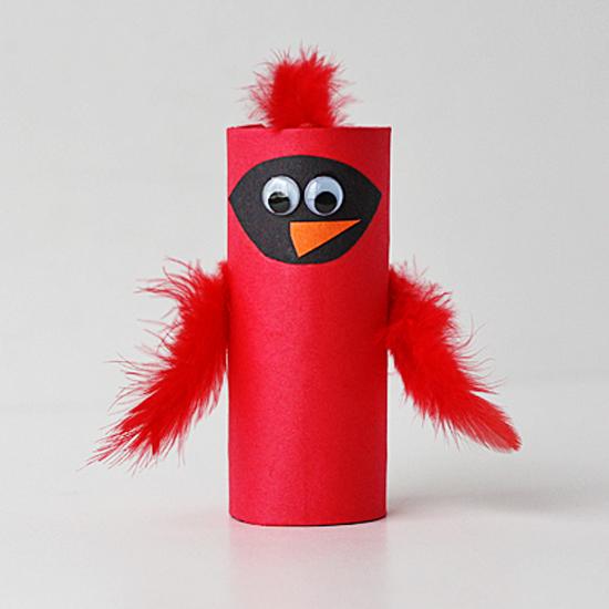 cardboard-tube-cardinal-550