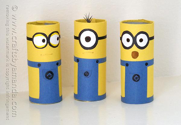 cardboard-tube-minions-3