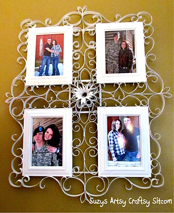 faux-filigree-frame-made-from-toilet-paper-tubes15