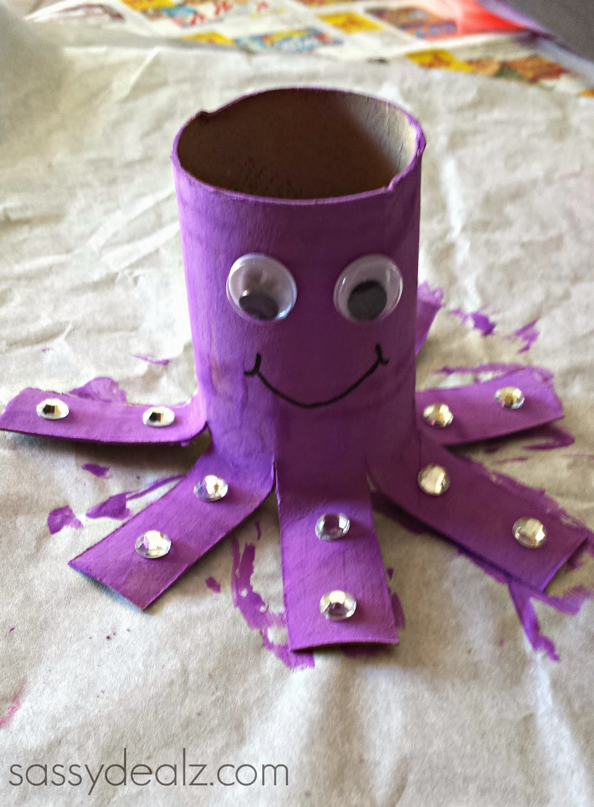 craft ideas using empty toilet paper rolls 51 toilet paper roll crafts do small things with great 8046