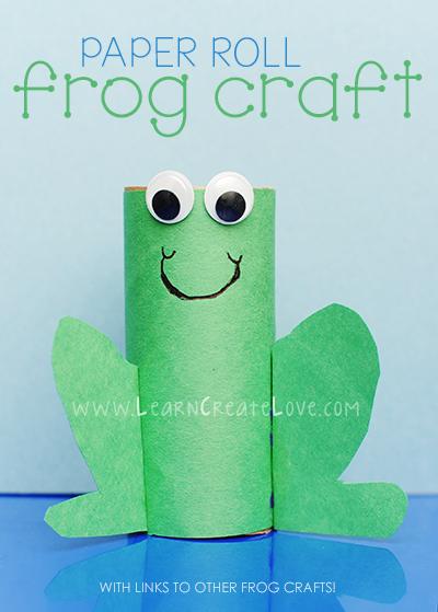 prfrog-1