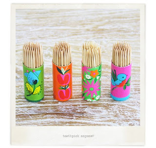 retro_toothpicks