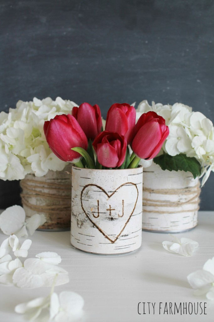 DIY-Birch-Flower-Vases-City-Farmhouse-682x1024