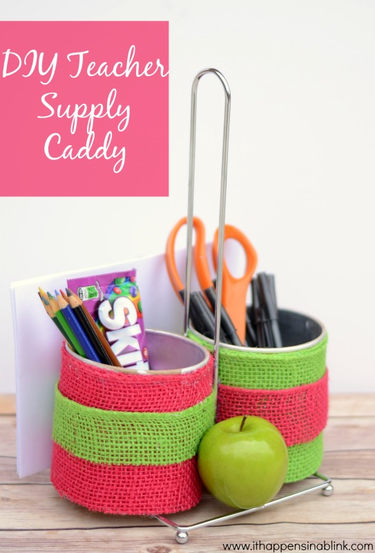 Teacher-Supply-Caddy-final