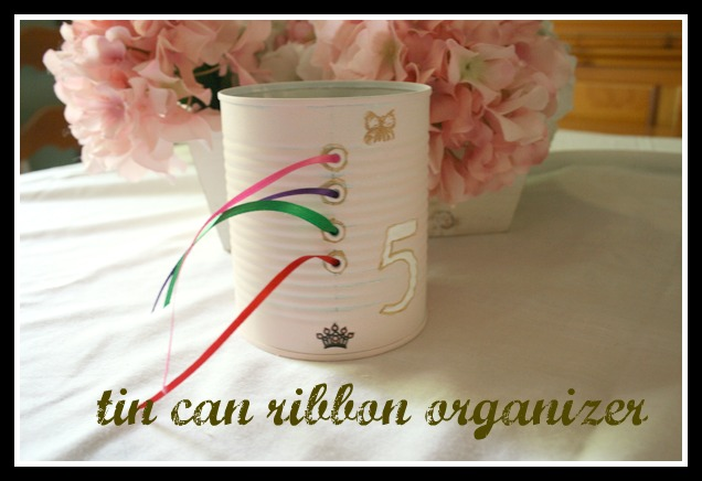 Tin-Can-Ribbon-OrganizerIMG_8250