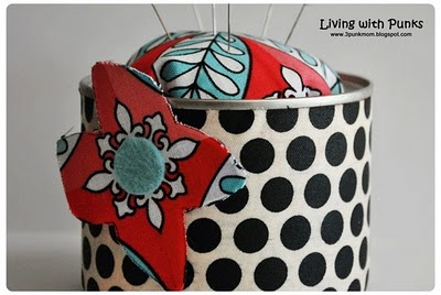 new-pincushion-2nd1