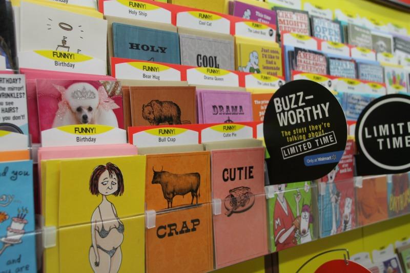 buzz card 2