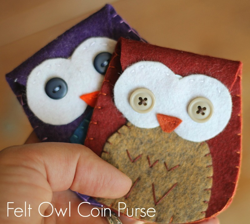 Felt-Owl-Coin-Purse-Beauty