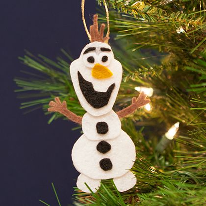 disney-frozen-olaf-ornament-photo-420x420-IMG_1941