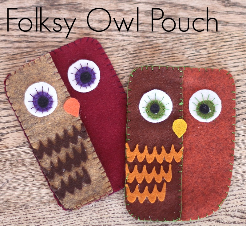folksy-owl-pouch-template-and-tutorial