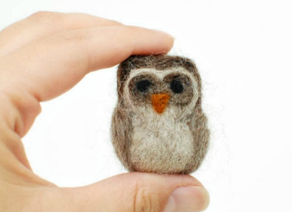 needle-felted-owl-how-to