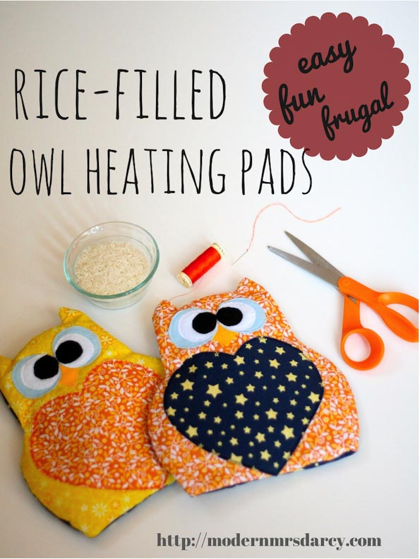rice-filled-owls-with-text