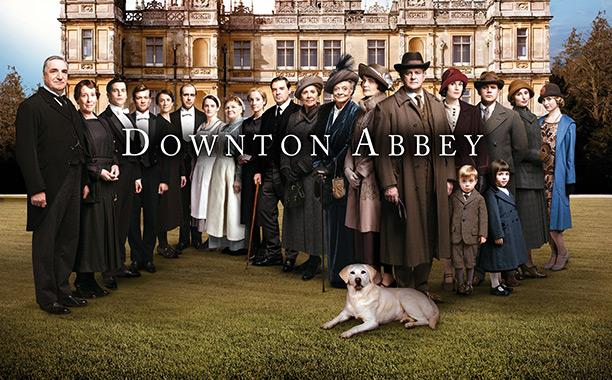 Downton-Abbey-Season-5_612x380