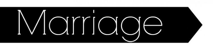 marriage-header