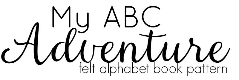 abc adventure header