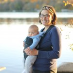 my journey as a stay at home mom