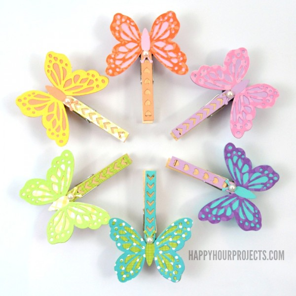 Butterfly-Clothespin-Magnets-1-600x600