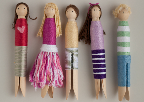 Clothespin-Wrap-Dolls-2