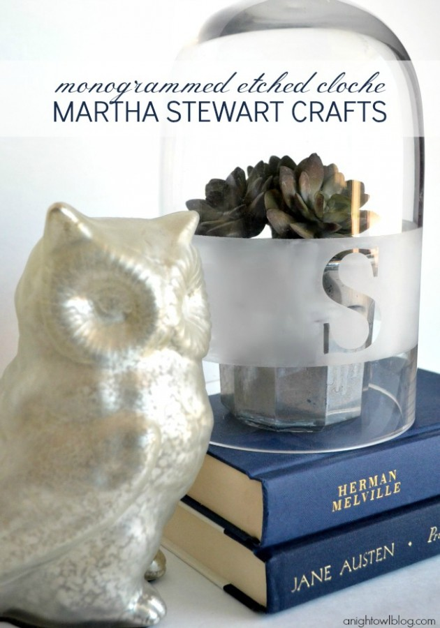 Martha-Stewart-Crafts-Cloche-1