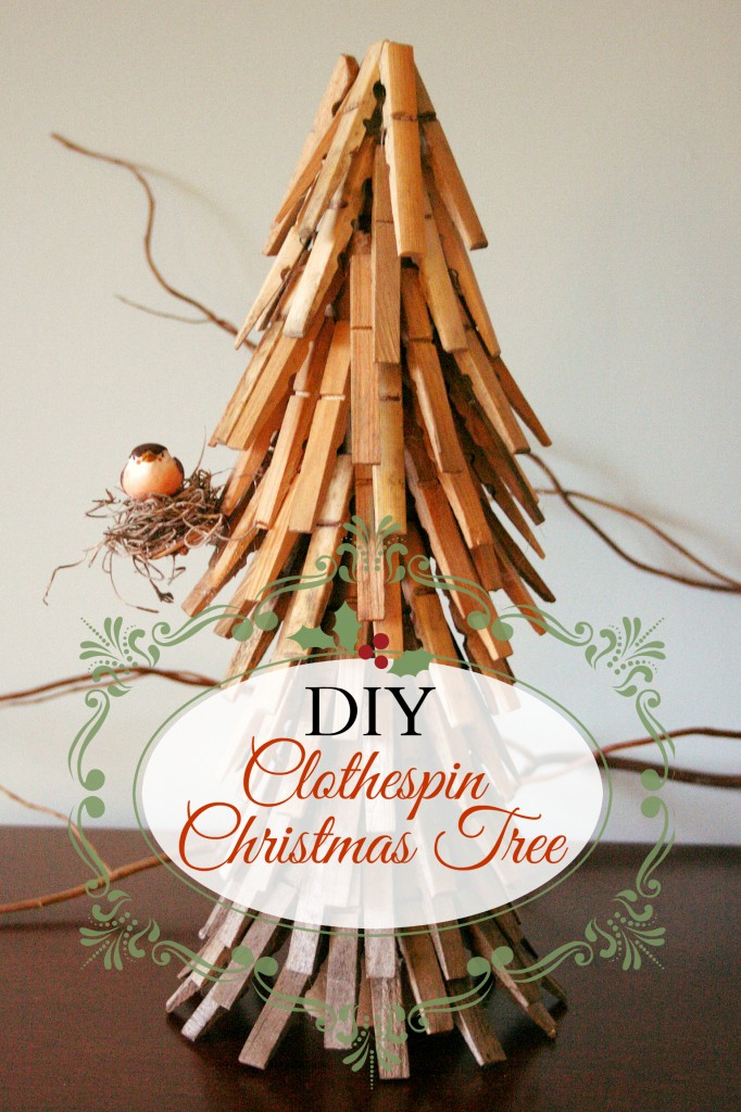 clothespin-christmas-tree-pinterest-682x1024