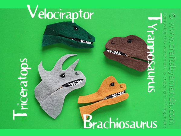 clothespin-dinosaurs-2