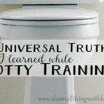 potty training fb