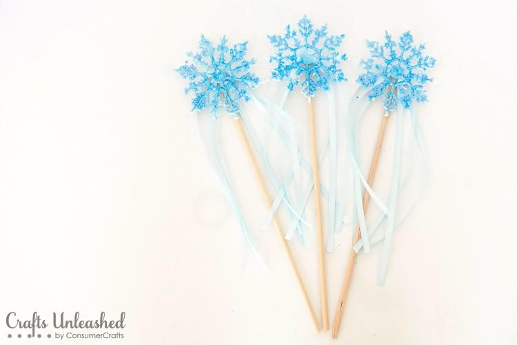 Elsa-DIY-wands-Crafts-Unleashed-1