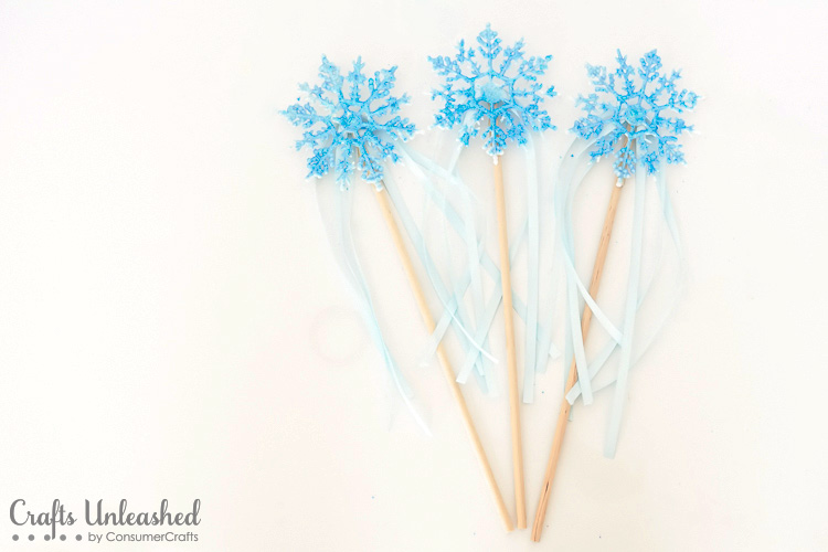 31 Princess Crafts Do Small Things With Great Love