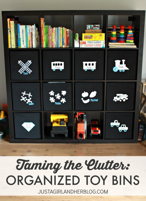 Taming-the-Clutter-Organized-Toy-Bins1-497x680