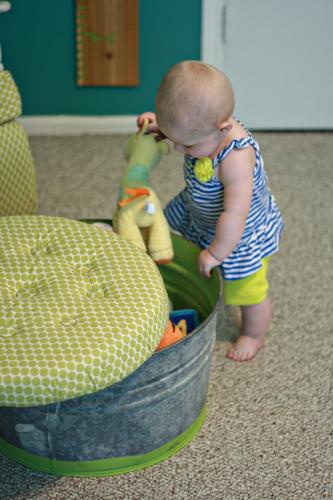 cn-nursery-toys