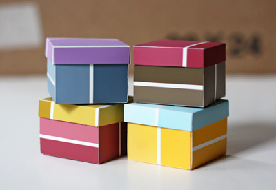 diy-paint-chip-boxes
