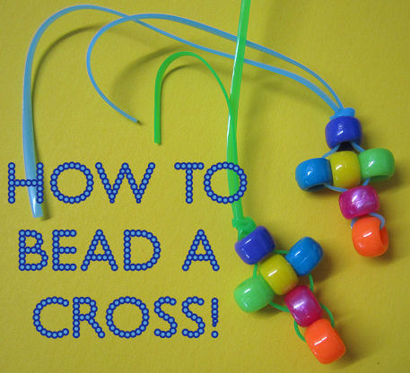 how-to-bead-a-cross-easy-christian-craft
