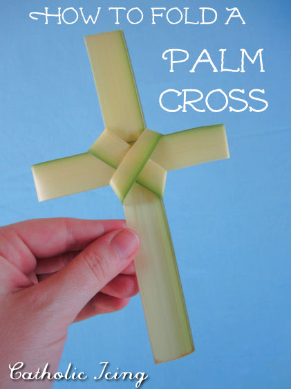 how-to-fold-a-palm-cross-for-palm-sunday-the-easy-way