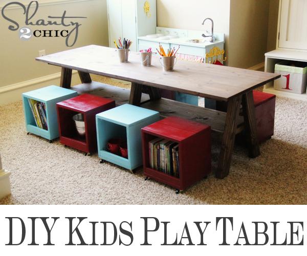 kids_table_pinterest
