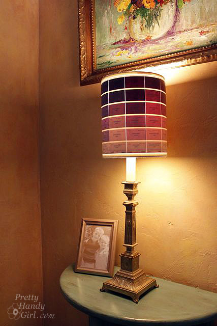 lamp_lit_up_painting