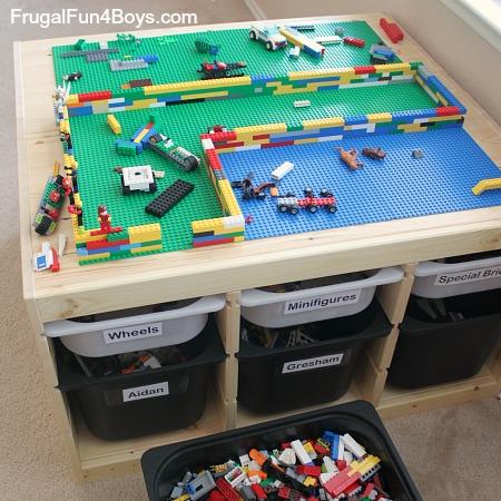 lego-table-8
