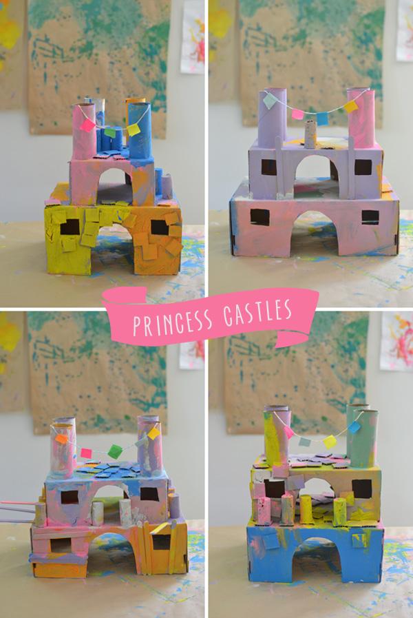 princess_castles10