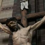 prayer failures