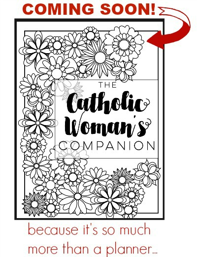 catholic-womans-companion-learn-more